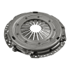 LKW Kupplungsdruckplatte