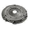 3082 149 438 SACHS Kupplungsdruckplatte 3082 149 438 günstig kaufen