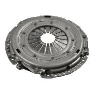 Kupplungsdruckplatte 428.20.D — aktuelle Top OE 77 00 864 886 Ersatzteile-Angebote