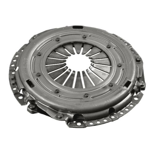 VALEO Kupplungsdruckplatte 802609