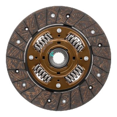 Buy original Clutch plate VALEO 803802