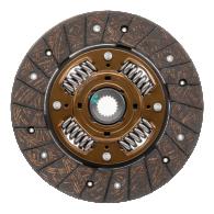 Kupplungsscheibe TYD134UF — aktuelle Top OE 31250-53012 Ersatzteile-Angebote