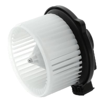 MAZDA MX 2018 Klimaanlage - Original NRF 34326 Spannung: 12V, Nennleistung: 162W
