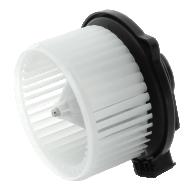 Ventilador habitáculo 1860-0006 — Mejores ofertas actuales en OE 6Q1 820 015 G repuestos de coches