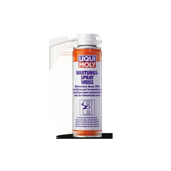 Spray per montaggio