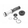 TEXTAR Kit riparazione, cilindro maestro del freno 41016700 acquisti con uno sconto del 15%