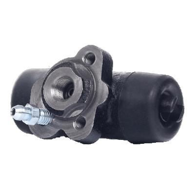Ratų cilindrai 350623 VALEO — tik naujos dalys