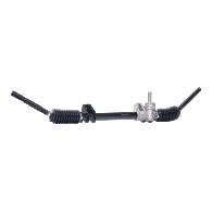 K S01 004 294 BOSCH für RENAULT TRUCKS T-Serie zum günstigsten Preis