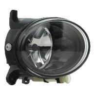 Nebelscheinwerfer DS0114413 — aktuelle Top OE 26155 89926 Ersatzteile-Angebote