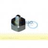 Adapter, Klimaservicegerät