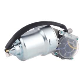 OE Original Frontscheibenwischermotor 211179815 AUTOMEGA
