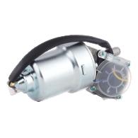 Двигател на чистачките 0 390 241 362 Focus Mk1 Хечбек (DAW, DBW) 1.6 16V 100 К.С. оферта за оригинални резервни части