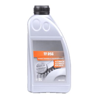 OE Original Achsgetriebeöl ATF6004 AISIN