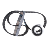 BOSCH Timing Belt Set 1 987 946 585