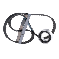 Zahnriemensatz 1512102610 — aktuelle Top OE 1 726 568 Ersatzteile-Angebote
