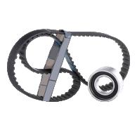 Zahnriemensatz 307T0142 — aktuelle Top OE MN982126 Ersatzteile-Angebote