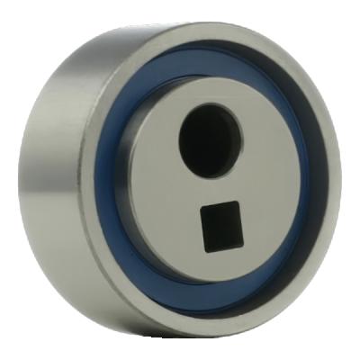 Spannrolle, Zahnriemen 19141 01 — aktuelle Top OE 6 497 120 Ersatzteile-Angebote