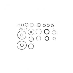 Reparatursatz, Lenkgetriebe