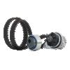 KTBWP9490 DAYCO Wasserpumpe + Zahnriemensatz KTBWP9490 günstig kaufen