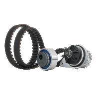 Wasserpumpe + Zahnriemensatz 132011160012 Clio III Schrägheck (BR0/1, CR0/1) 1.5 dCi 86 PS Premium Autoteile-Angebot