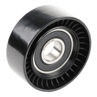 Spannrolle, Keilrippenriemen T1121 — aktuelle Top OE 117503662R Ersatzteile-Angebote