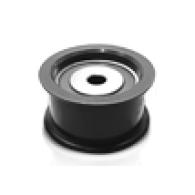 Umlenkrolle Zahnriemen 1512200109 — aktuelle Top OE 9644258480 Ersatzteile-Angebote