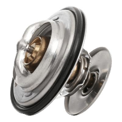 Thermostat, Kühlmittel 497-87 — aktuelle Top OE 611 203 02 75 Ersatzteile-Angebote