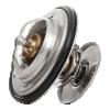 TH5898.79J CALORSTAT by Vernet Öffnungstemperatur: 79°C, mit Dichtung D1: 54,0mm Thermostat, Kühlmittel TH5898.79J günstig kaufen