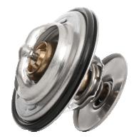 Thermostat, Kühlmittel 1214600219 — aktuelle Top OE 90067918 Ersatzteile-Angebote