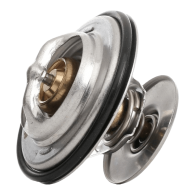 Thermostat, Kühlmittel 653639389 — aktuelle Top OE 1769084A52 Ersatzteile-Angebote