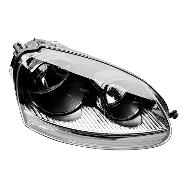 Ako vymeniť Sada hlavného svetlometu na Opel Corsa D 1.3 CDTI (L08, L68) – podrobné pokyny pre nekomplikovanú opravu auta