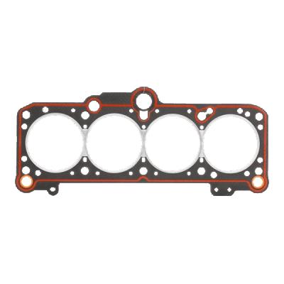 Packningssats topplock 21-27858-50/0 GOETZE — bara nya delar