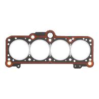 PAYEN CD5980 Kopfdichtung Twingo c06 1.2 16V 2006 60 PS - Premium Autoteile-Angebot