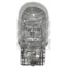 Wie man Glühlampe, Blink- / Begrenzungsleuchte am Toyota Yaris P1 1.0 (SCP10_) wechselt – Schritt-für-Schritt-Anleitungen für die unkomplizierte Autoreparatur