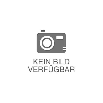 Car spare parts VW VAN Mini Passenger 2009: Seal, valve stem GOETZE 50-306538-50 at a discount — buy now!