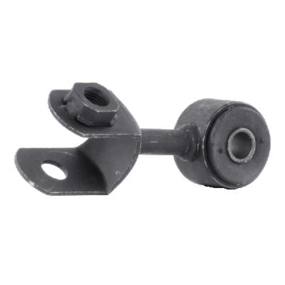 Länk, krängningshämmare 3650500189 — nuvarande rabatter på OE 0 K33 C3 4150A toppkvalitativa reservdelar