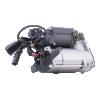 LKW Kompressor, Druckluftanlage