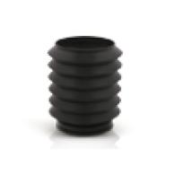 Stoßdämpfer Staubschutzsatz und Anschlagpuffer 3365P0038 Clio II Schrägheck (BB, CB) 1.5 dCi 65 PS Premium Autoteile-Angebot