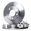 Bremsensatz, Scheibenbremse 202202700 — aktuelle Top OE D1060-AX60A Ersatzteile-Angebote
