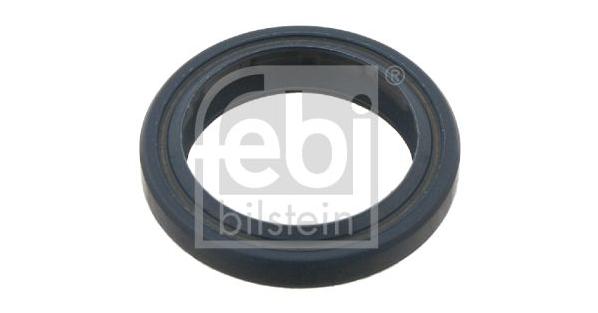 LKW Wellendichtring, Lenkgetriebe