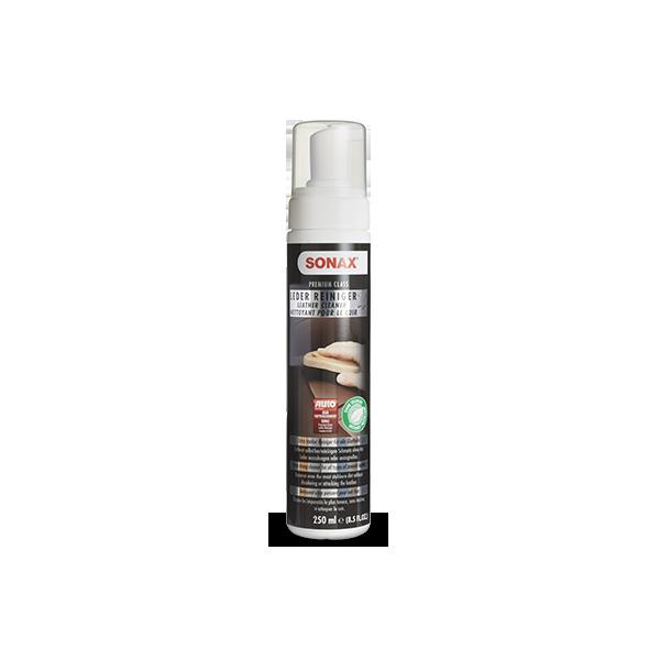 Препарат за почистване на кожа