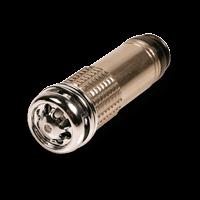 Ionizátor vzduchu