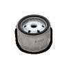 Lastbil Luftfilter, turboladdare