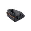 Organizador de compartimento de bagagens / bagageira