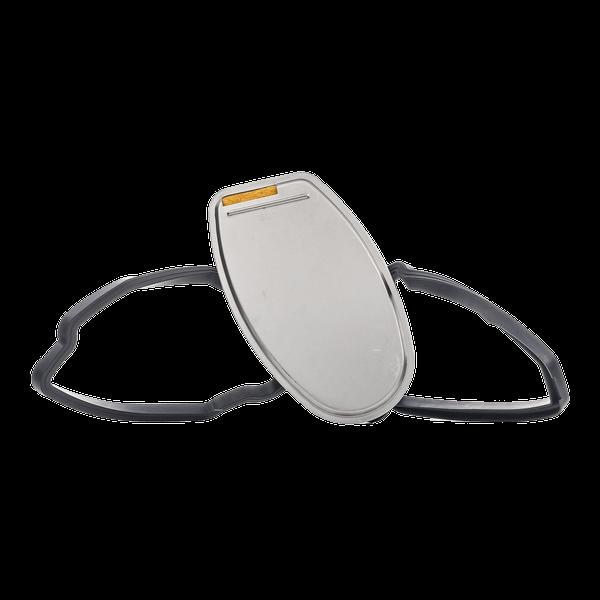 Kit filtro idraulico, Cambio automatico camion