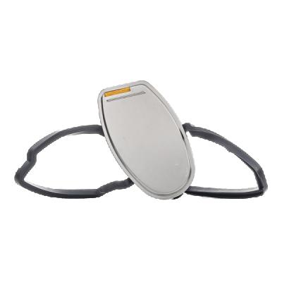 Hydraulikfiltersatz, Automatikgetriebe 26-1707 — aktuelle Top OE 2035400253 Ersatzteile-Angebote