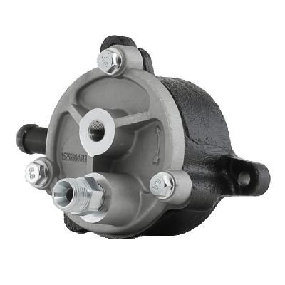 ACKOJA: Original Unterdruckpumpe Bremsanlage A53-0197 ()