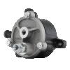 8010043 METZGER ORIGINAL ERSATZTEIL ohne Dichtung Unterdruckpumpe, Bremsanlage 8010043 günstig kaufen