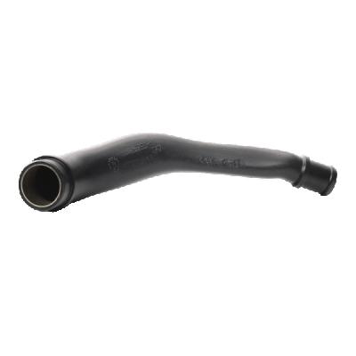 Ventil, Kurbelgehäuseentlüftung 004-028-121 — aktuelle Top OE 11127799224 Ersatzteile-Angebote