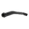 210257110 AUTOMEGA Ventil, Kurbelgehäuseentlüftung 210257110 günstig kaufen